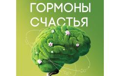 Роль серотонина в организме человека