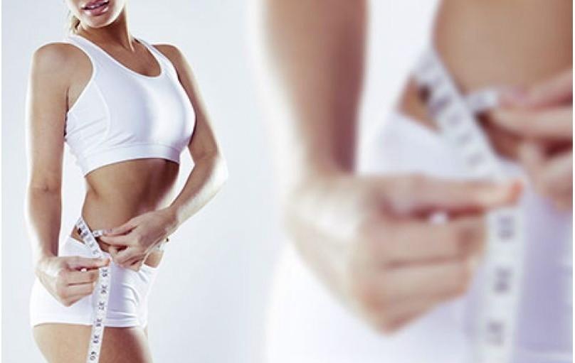 Комплекс нормализации веса тела