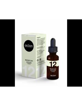 Виоргон-12 Биофлуревит щитовидной железы
