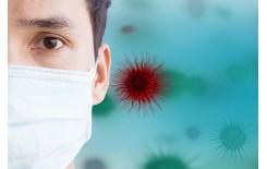Профилактика вирусных заболеваний с виоргонами